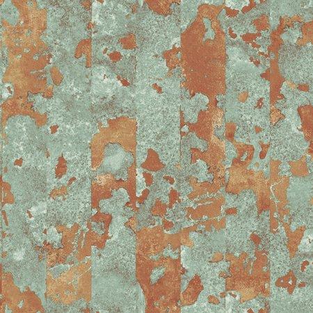 Noordwand Grunge G45361