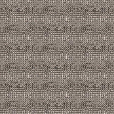 Noordwand Grunge G45362