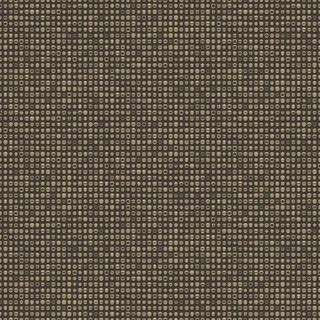 Noordwand Grunge G45363