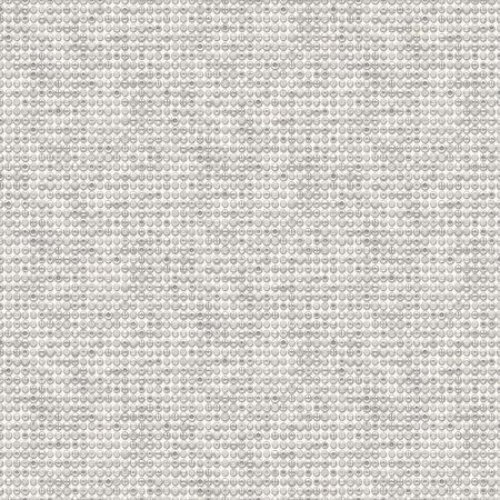 Noordwand Grunge G45364