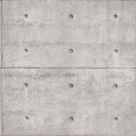 Noordwand Grunge G45370