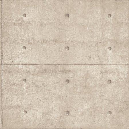 Noordwand Grunge G45371