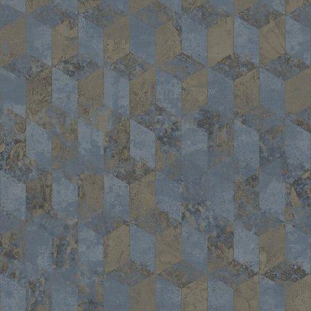 Noordwand Tendenza 3757