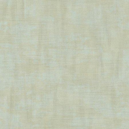 Noordwand Tendenza 3793