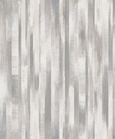 Dutch Wallcoverings Perspectives PP3202