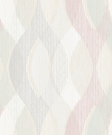 Dutch Wallcoverings Perspectives PP3702