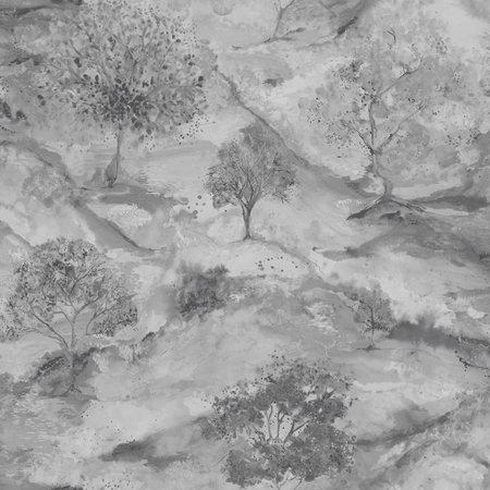 Dutch Wallcoverings First Class Minerals 35730