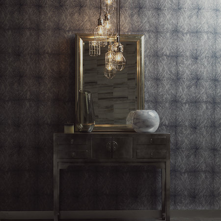 Dutch Wallcoverings First Class Minerals 35752