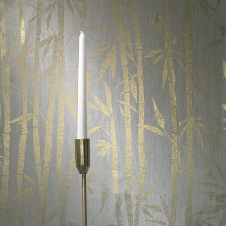 Dutch Wallcoverings First Class Minerals 90282