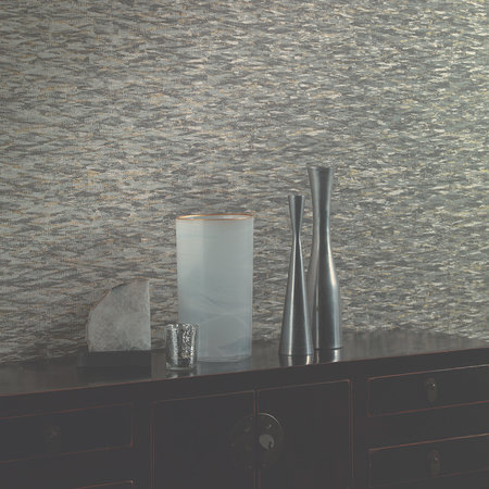 Dutch Wallcoverings First Class Minerals 35782