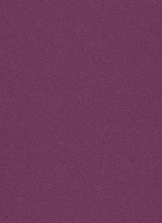 Glitter behang 6314-09