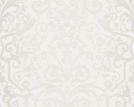 Versace 93545-1