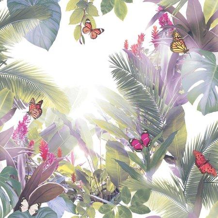 Arthouse Tropics  Amazonia Lavander 690301