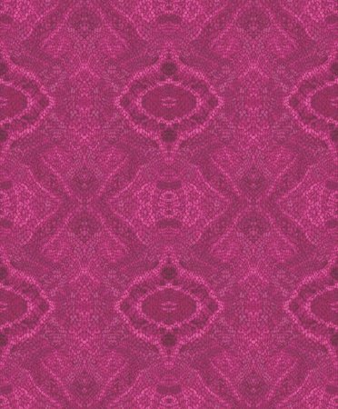 Arthouse Tropics  Ipanema Pink 690201