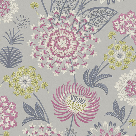 Arthouse Bloom 676207