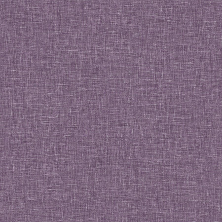 Arthouse Bloom 676005