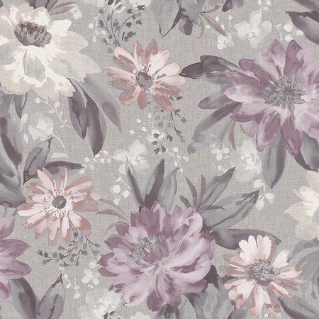 Arthouse Bloom 676106