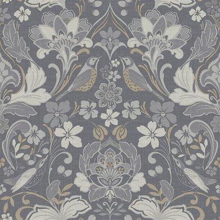 Arthouse Bloom 676003