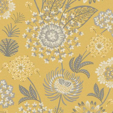Arthouse Bloom 676206