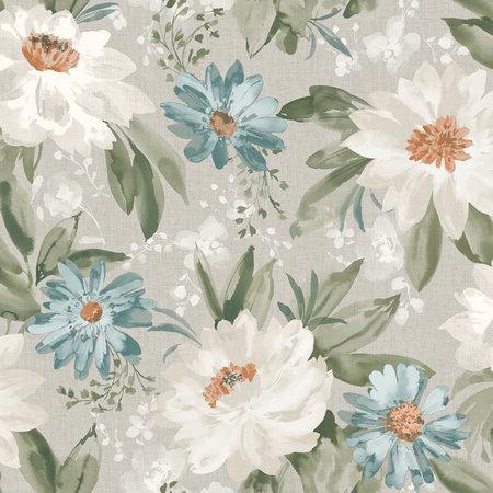 Arthouse Bloom 676104