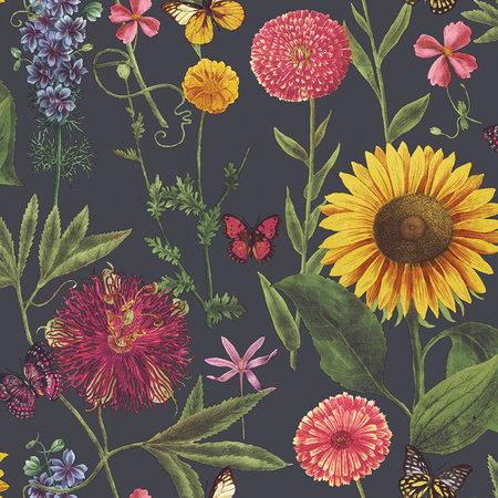 Arthouse Bloom 676203