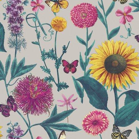 Arthouse Bloom 676204
