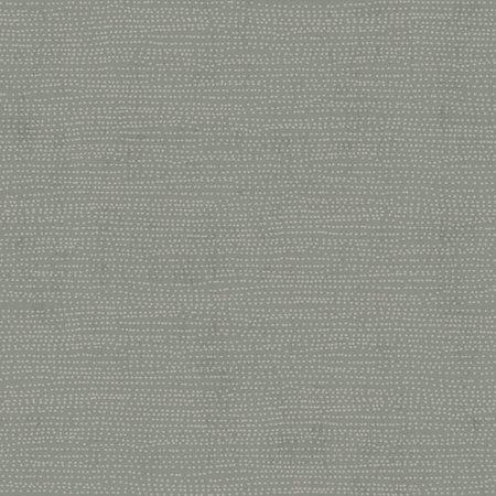 Dutch Wallcoverings Design 12006