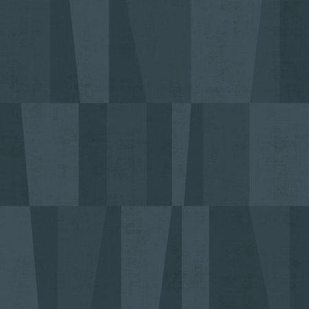 Dutch Wallcoverings Design 12013