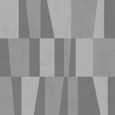 Dutch Wallcoverings Design 12014