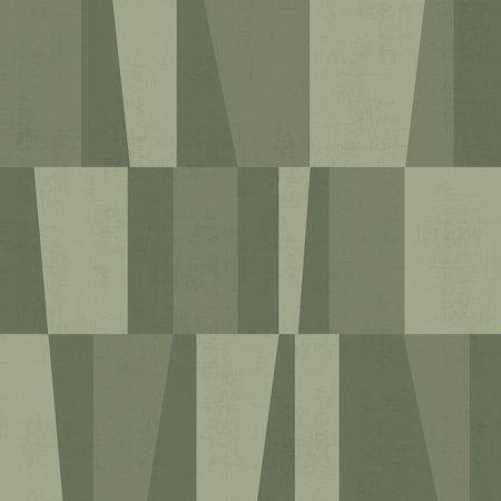 Dutch Wallcoverings Design 12015