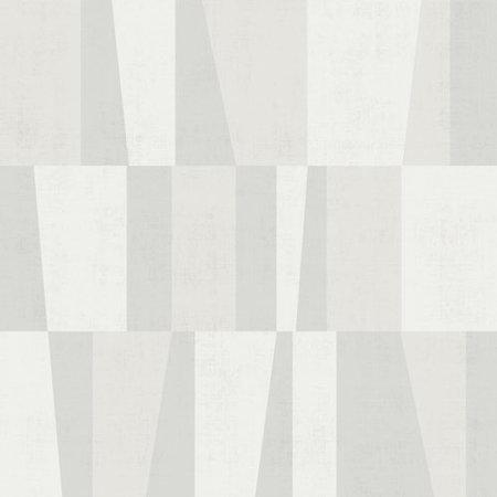 Dutch Wallcoverings Design 12016