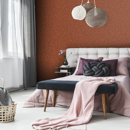 Dutch Wallcoverings Design 12024