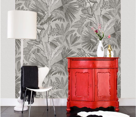 BN Wallcoverings Panthera 200355DX