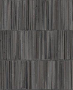 Eijffinger Terra 391510 (Met Gratis Lijm)
