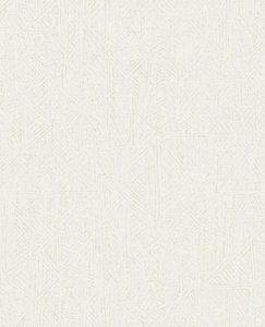 Eijffinger Terra 391524 (Met Gratis Lijm)