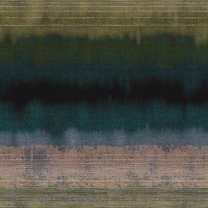 Eijffinger Terra 391561 (Met Gratis Lijm)