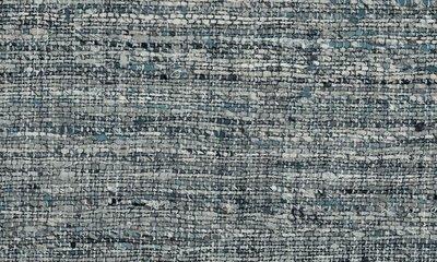 Arte Lino 40542
