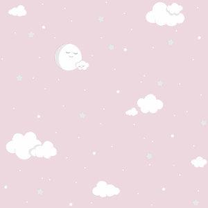 Rasch Lullaby 102212