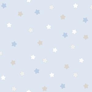 Rasch Lullaby 102251 / 225-1