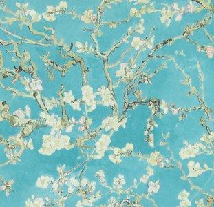 BN Van Gogh Amandelbloesem 17140