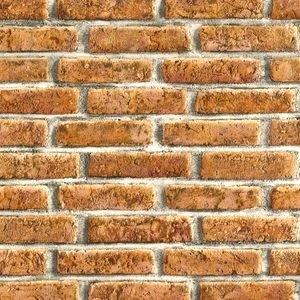 Dutch Wallcoverings 1185-4 Steen