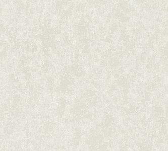 AS Creation Versace 3 34903-4 | 349034