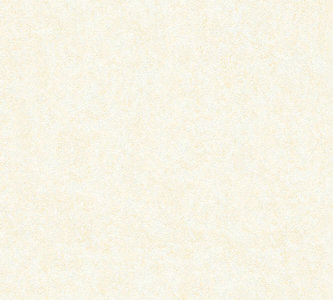AS Creation Versace 3 93582-5 | 935825