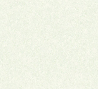 AS Creation Versace 3 93582-7 | 935827