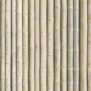 Noordwand Organic Textures G67940