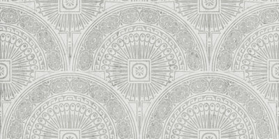 Arte Metal X Signum 37601