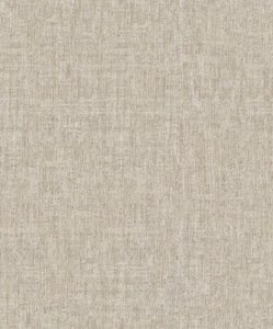 BN Wallcoverings Zen 220300 (Met Gratis Lijm!)
