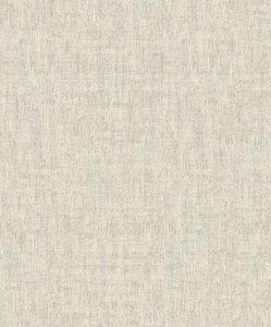 BN Wallcoverings Zen 220301 (Met Gratis Lijm!)
