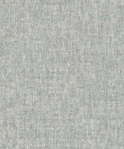 BN Wallcoverings Zen 220303 (Met Gratis Lijm!)