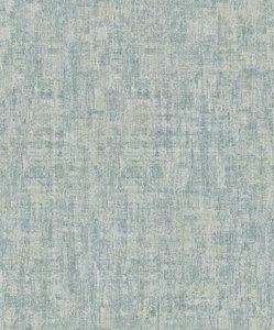 BN Wallcoverings Zen 220304 (Met Gratis Lijm!)